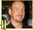 David Thewlis (Remus Lupin)